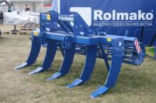 Продълбочител ROLMAKO  U602 3 метра