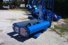 Фолираща машина за бали ROLMAKO Z559- 2