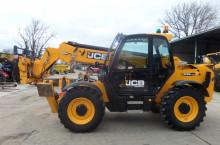 JCB 535 125 HI VIZ