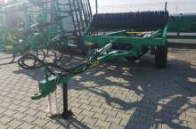 Валяк USM, Украйна - модел УГП - 6