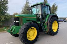 John-Deere 6900