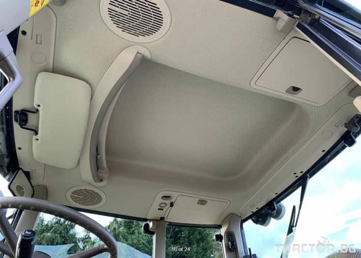 Трактори John-Deere 6830 Premium- 1812 ЧАСА!! 15
